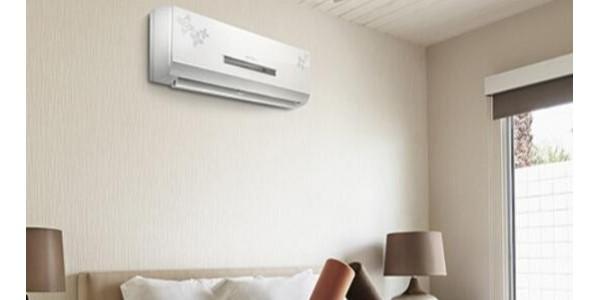 空调只能制冷制热吗?