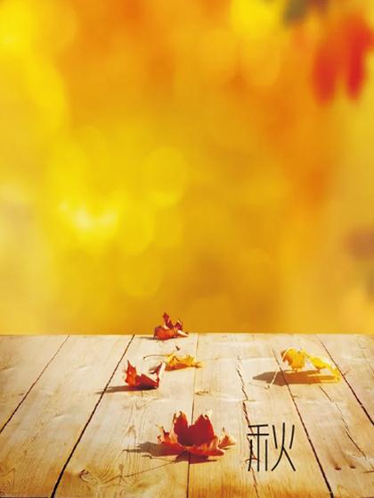 秋季除霾加湿