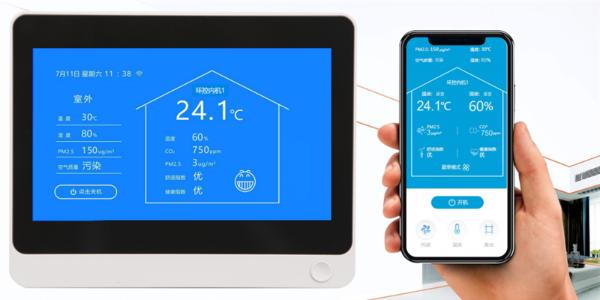 空调夏季炎热,冬季寒冷,忽冷忽热容易感冒?