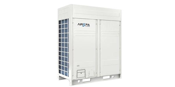 恒温恒湿空调系统设计要求