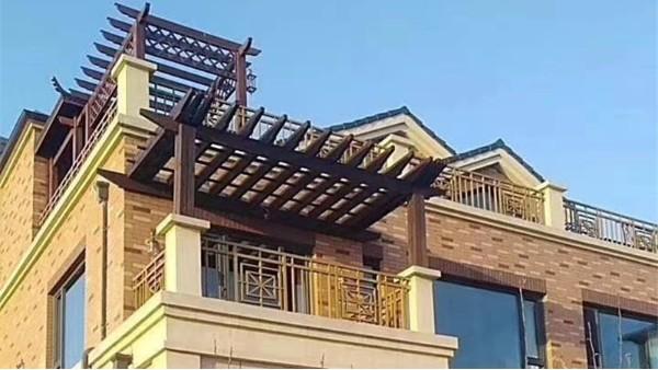 广州市别墅家居四季环控系统案例-恒温恒湿恒氧恒净系统